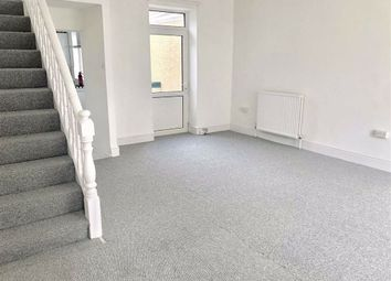 Thumbnail 3 bedroom end terrace house for sale in Amos Street, Llanelli