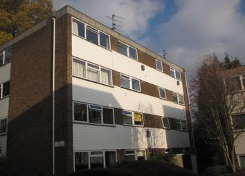 Thumbnail 1 bed terraced house to rent in Wendela Court Sudbury Hill, Harrow On The Hill