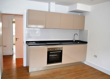 Thumbnail 1 bed flat to rent in Foscote Road, Hendon, London