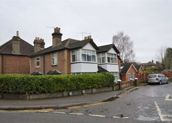 3 bed semi-detached house for sale in Lower Manor Road, Milford, Godalming GU8