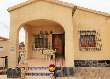 Thumbnail 3 bed detached bungalow for sale in 03194 La Marina, Alicante, Spain
