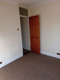 Thumbnail 3 bed terraced house to rent in Surbiton Road, Ipswich
