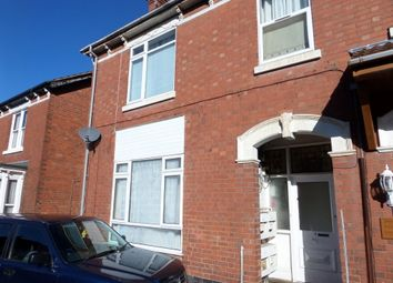 Thumbnail Studio to rent in Lyndhurst Road, Pennfields, Wolverhampton, West Midlands