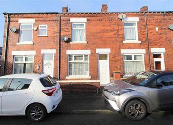 Thumbnail 2 bedroom property for sale in Longden Street, Bolton