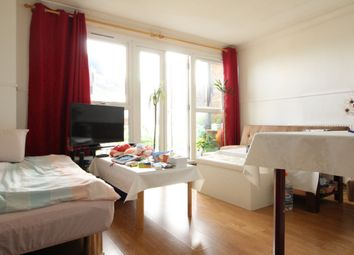 Thumbnail 2 bed flat to rent in Springfield, Clapton