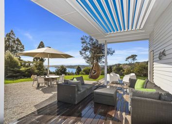 Thumbnail 4 bed property for sale in Sandspit, Rodney, Auckland, New Zealand