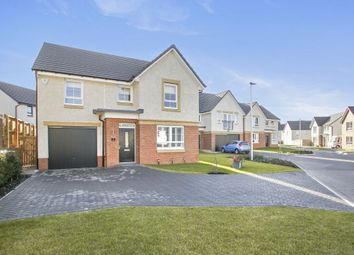 4 bed detached house for sale in 5 Marden Place, Liberton, Edinburgh EH17
