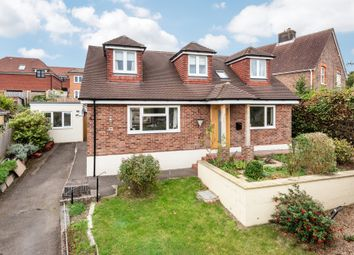 3 bed detached house for sale in Hermitage Road, East Grinstead RH19