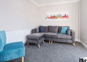 Thumbnail 4 bed terraced house to rent in Ambleside Avenue, Southmead, Bristol
