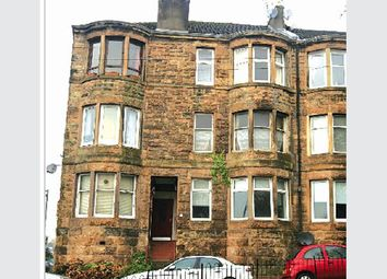 Thumbnail 1 bed flat for sale in 1 Temple Gardens, Lanarkshire, Scotland