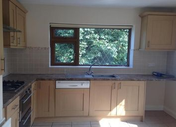Thumbnail 2 bed detached bungalow to rent in Plas Eithin, Rhos On Sea, Colwyn Bay