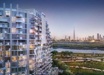 Thumbnail 2 bed apartment for sale in Creek, Dubai, United Arab Emirates