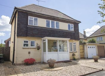 Thumbnail 2 bed detached house for sale in Westbourne Avenue, Keynsham, Bristol