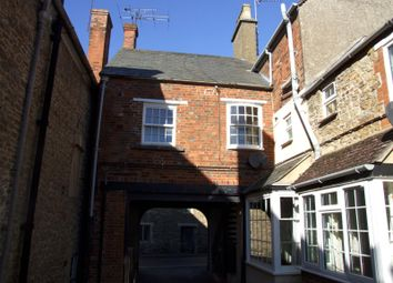 Thumbnail 2 bedroom property to rent in Bell Cross, Church Street, Faringdon