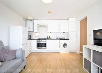 Romford Road, Forest Gate, London E7. 2 bed flat