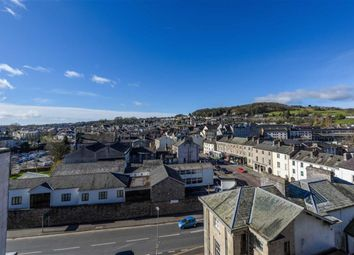 Thumbnail 2 bed flat for sale in Sand Aire House, Kendal, Cumbria