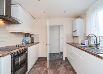 Thumbnail 3 bed property for sale in Grasmere Road, Woodside, Croydon