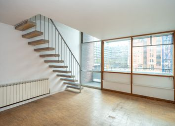 Thumbnail 2 bed flat for sale in Bowater House, Golden Lane Estate