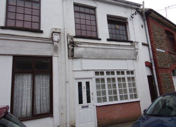 Thumbnail Studio to rent in Price's Square, Bridge Street, Abercarn, Newport