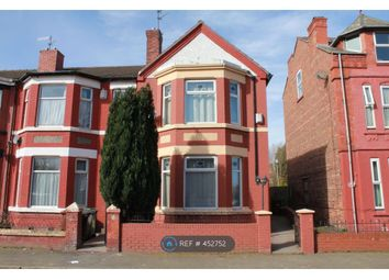 Thumbnail Room to rent in Rock Lane East, Rock Ferry
