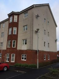 Thumbnail 2 bed flat to rent in Skye Wynd, Hamilton