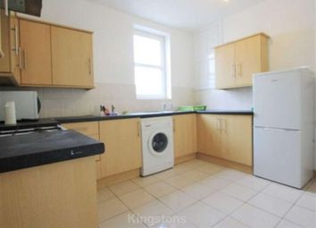 Thumbnail 6 bed end terrace house to rent in Hendy Street, Roath, Cardiff