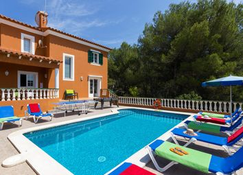 Thumbnail 4 bed villa for sale in Son Parc, Mercadal, Es, Menorca, Balearic Islands, Spain