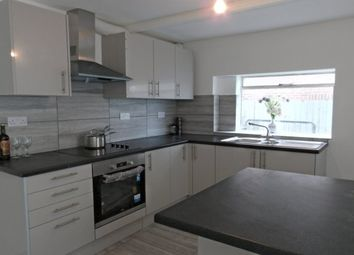 Thumbnail 5 bed property to rent in High Street, Newington, Sittingbourne