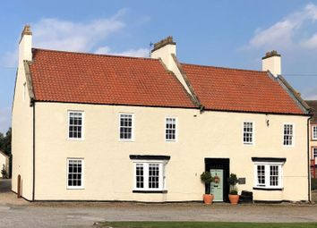 Thumbnail 5 bed detached house for sale in Mulberry House, Scorton, Richmond