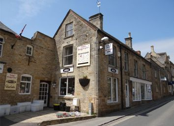 Thumbnail 2 bed flat to rent in Digbeth Street, Stow On The Wold, Cheltenham