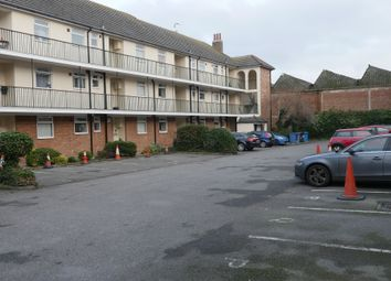 Thumbnail 1 bed flat to rent in St Anne's Street, Liverpool