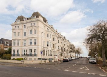 3 bed flat for sale in Clifton Gardens, Folkestone CT20