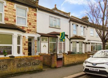 5 bed property for sale in Canterbury Road, Leyton, London E10