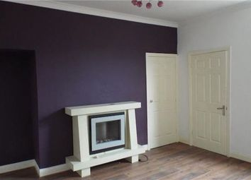 Thumbnail 3 bed flat to rent in Chirton Avenue, North Shields, Tyne And Wear