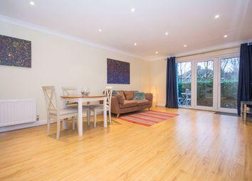 Thumbnail 2 bed flat to rent in Metropolitan Place, Watford