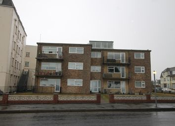 Thumbnail 2 bed property to rent in Marine Parade East, Clacton-On-Sea