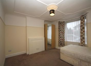 Thumbnail 1 bed property to rent in Herbert Gardens, Kensal Rise, London