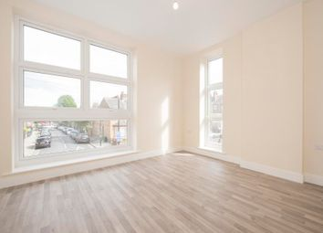 Thumbnail 4 bed town house to rent in Cambridge Road, London