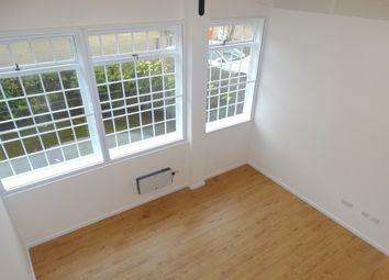 Thumbnail 1 bed flat to rent in Stuarts Way, Chapel Hill, Braintree