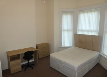Thumbnail Room to rent in Duncan Street, Salford