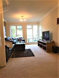 Thumbnail 2 bed shared accommodation to rent in Homefield Close, Chelmsford