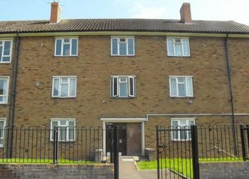 Thumbnail 2 bed flat to rent in Lanaway Road, Fishponds, Bristol