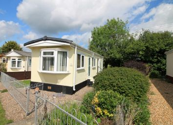 Thumbnail 1 bedroom detached house for sale in The Forge, Branch Road