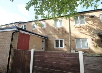 Thumbnail 2 bed semi-detached house for sale in Earlswood Walk, Bolton