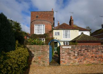 Thumbnail 3 bed semi-detached house for sale in St. Martins Square, Chichester, West Sussex