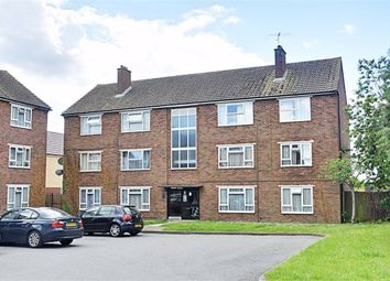 2 bed flat for sale in Quaker Road, Ware, Hertfordshire SG12