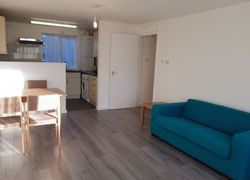 Thumbnail 2 bed flat to rent in Stamford Avenue, Milton Keynes