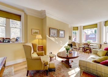 Thumbnail 1 bed flat for sale in 192 Emery Hill Street, London