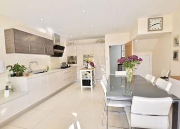 Thumbnail Room to rent in Brooklands Road, Weybridge