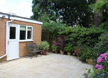 Thumbnail 1 bed property to rent in High Street, Braunston, Daventry